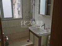 出售浦南新村2室1厅1卫63平米73.8万住宅全新装修拎包入住