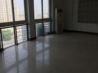 亏本急售电梯房!人民路繁华路段中上层177平售180万交通方便