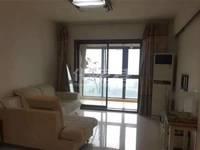 博小北郊 青山湾花园2室2厅1卫93平米290万住宅