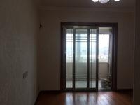 中意宝第甲2301室150平方二南二北新装修设施全全屋地暖中央空调