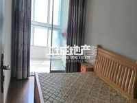 府河名居3室2厅114平,精装修,楼层佳,均价低,房东急售201万
