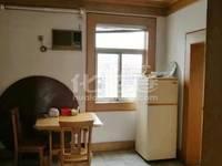 出售清凉新村2室1厅1卫62.77平米68万住宅