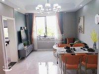出售清凉新村2室2厅1卫75平米92.8万住宅