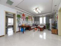 阳湖世纪苑精装5五室顶楼复式房东诚售看中可谈