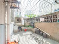 局小实验 勤检村对面王家村 三室两厅 一楼带院子大阳光房 学.区空置 诚售