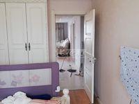 出售和平国际3室2厅1卫103平米172.8万住宅送空中花园10平