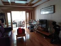 出售娑罗家园3室2厅2卫135平米470万住宅
