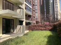 星河国际满二底复、卖一层得二层还赠送60平南面院子、超性价比优质房源、急售