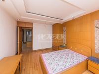怀德桥旁常宁公寓,中间楼层,三房,怀小清中,实拍图片,看中价格可议