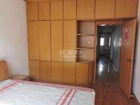出售北环南村3室2厅1卫95平米105万住宅