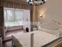 出售润德半岛3室2厅2卫145平米292万住宅
