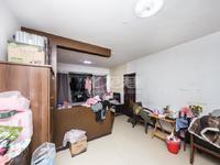 云庭公寓精装好地段,觅小田家炳稀有小户型,南大街成熟商圈,繁华地段,闹中取静