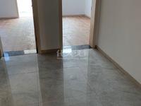 出售朝阳三村2室1厅1卫53平米59.8万住宅