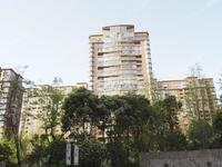 新出 市政府对面 常发豪庭国际 景观大平层 地铁口房 房东外地发展 诚心出售