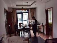 房东急售太湖明珠苑南苑4室2厅2卫中等装修一楼相当于二楼采光没有影响随时看房