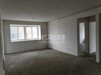 出售常州华海城市广场4室2厅2卫143平米265万毛坯