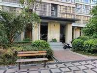 出租澳新风情街2室2厅1卫99平米1000元/月住宅