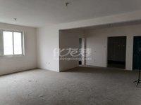 出售景泰家园3室2厅2卫毛坯
