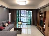 出售天安花园3室2厅2卫133平米268万住宅