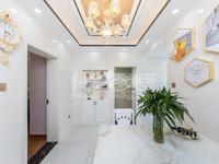 新出!!红梅东村,59平,2室2厅,低楼层,新精装修