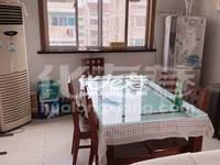 出售燕兴新村2室2厅1卫116平米120万住宅
