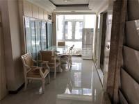 椿桂坊公寓 二十四中 电梯房顶楼复式 交通方便生活便利 精装设全