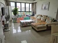出售绿洲家园106.5平米167万住宅