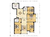 东方公寓 万达5分中简装修 1楼 超高性价比有钥匙随时看