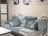 新推:莱蒙城精装三居室、照片实拍、超性价比优质房源、业主急售、