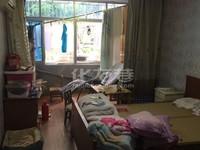 清潭许家巷2楼三个房间,装修干净清爽,拎包入住,房东诚意出售