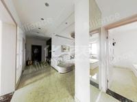 弘建一品 精装修两房 性价比高户型方正小区环境佳品质小区来电看房