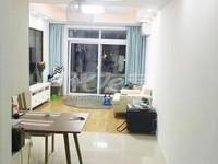 九洲新世界花苑精装2室,配套成熟,交通便利