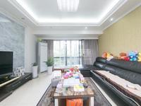 常发豪庭国际 中间楼层采光无遮挡房东诚心出售D铁口随时看房