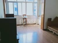 出售红梅新村4室3厅3卫86平米110万住宅