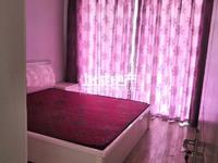 蓝天花园中层101平3室2厅1卫精装售价128万