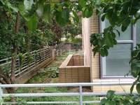中天名园联排别墅,新房353平578万,院子大,边户,有钥匙