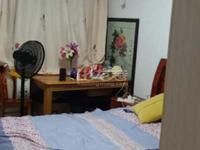 花园街地铁口优质教育湖塘实小分校刘海粟幼儿园旁的精装修花东三村67平85万