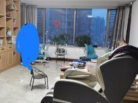 京城豪苑 局小 实验初中 156平 690万 四室二厅二卫精装房