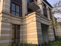 泰富时代别墅,工程抵押499至555平,直签合同,实际面积780平,院子大多套