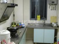出售滨江明珠城中装4室2厅2卫153平米180万住宅房东底价出售