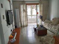 锦阳花苑5楼,85平方,2室2厅1卫,精装修,采光好,小区环境好,社区比较完善