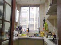 兰陵锦轩电梯小高层,豪装3房价钱便宜,品牌家具家电齐全,自住保养好,拎包入住满二