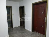 出售勤俭村2室2厅1卫65平米350万住宅