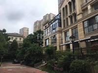 独家房源,阳光龙庭联排别墅,上叠255平,528万,成熟商圈!