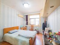 关河中路 博小北郊 两室两厅 一楼带院子 总价低 精装修 看房方便