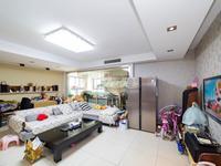 龙城小学对面天润园 精装三房 中央空调 带地暖 性价比超高 满五唯一 仅此一套