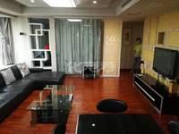 出售乾盛兰庭3室2厅1卫116平米218万住宅