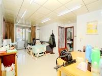好消息值得一看的学區房,局小可用,京城豪苑三房,业主诚售,价格可议