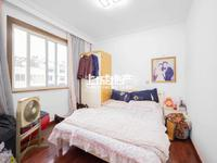 芦墅广景苑顶楼189平4室2厅2卫精装售价168万