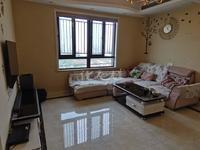 江苏理工学院旁边,五年次新房,装修清爽,拎包入住,房东诚意出售